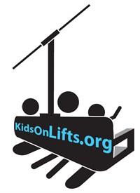 Kids on Lifts Logo