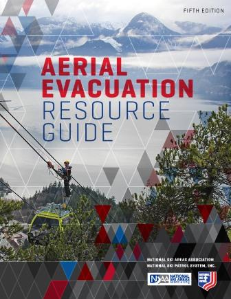 Aerial Evacuation Resource Guide - PDF only